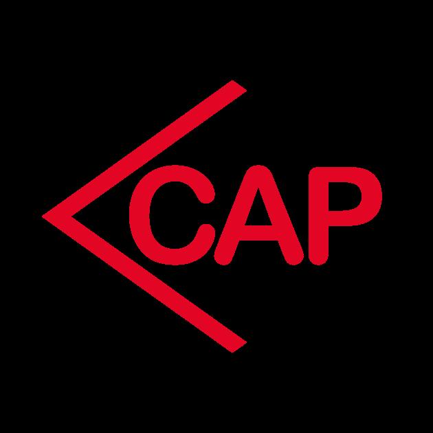 Musterverträge Kostenlose Vertragsvorlagen Cap